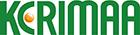 Kerimaa Logo