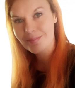 Sonja Hentunen